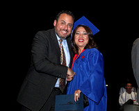 North West College Nov 9, 2014 - Receiving Diploma