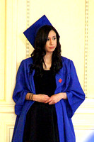 North West College Graduation 2014 Candids