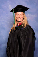 Pacific College of Oriental Medicine Graduation 2014 Portraits