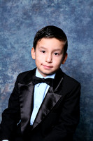 ASI Greater Hollywood School Photos